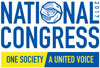 St Vincent de Paul Society National Congress
