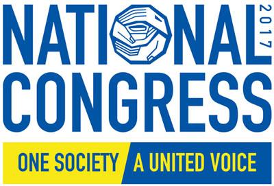 St Vincent de Paul Society National Congress